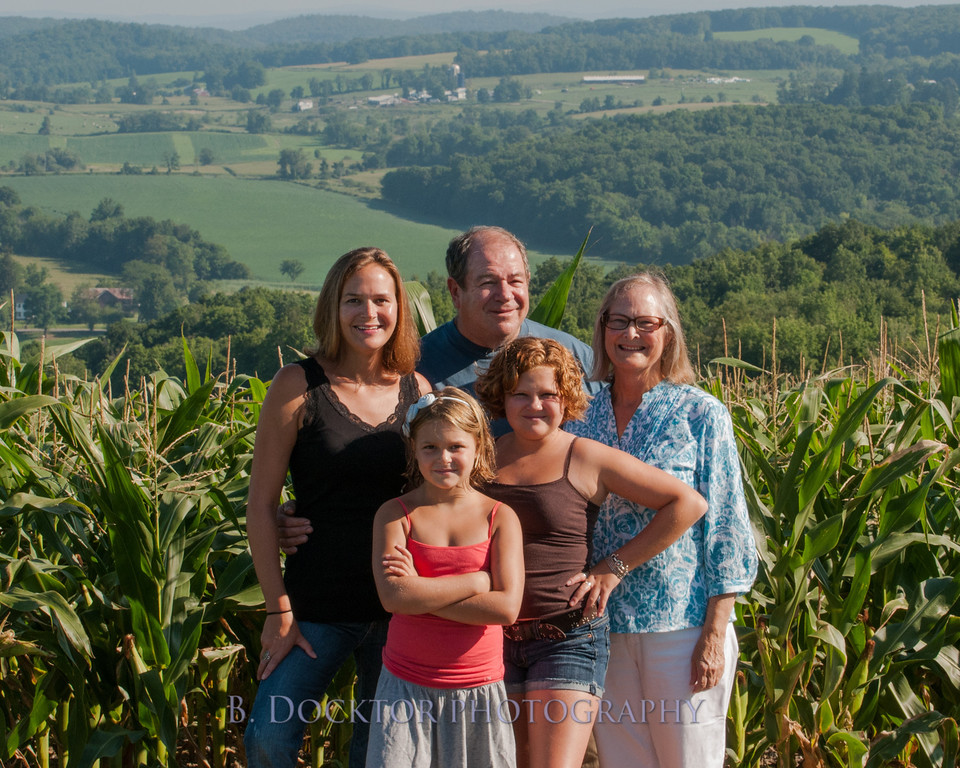 1208_Ronnybrook Farm Family_013