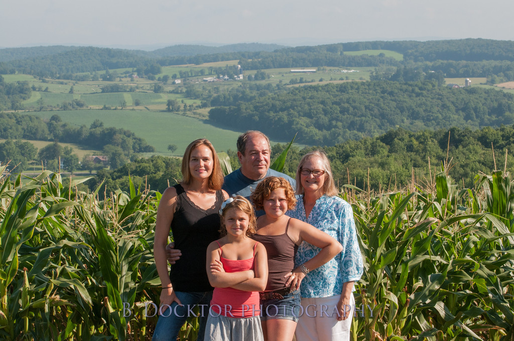 1208_Ronnybrook Farm Family_012
