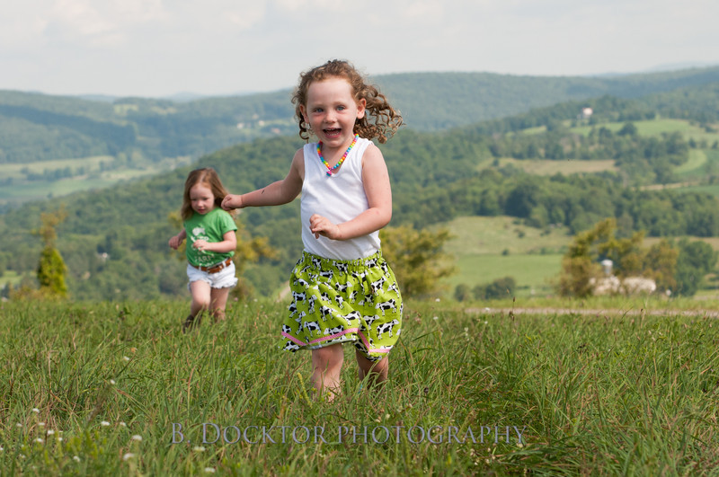 1208_Ronnybrook Farm Family_193