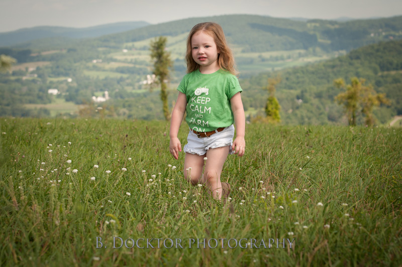 1208_Ronnybrook Farm Family_199