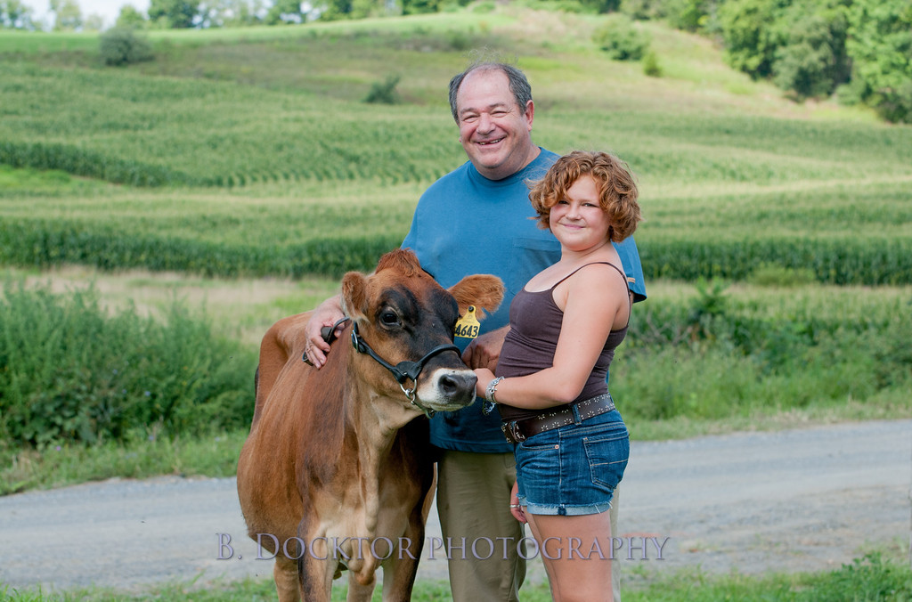 1208_Ronnybrook Farm Family_275