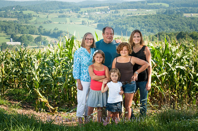 1208_Ronnybrook Farm Family_043