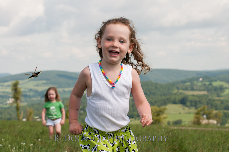 1208_Ronnybrook Farm Family_197