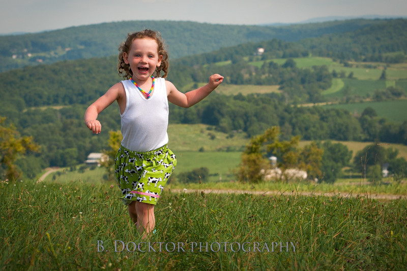 1208_Ronnybrook Farm Family_192-2
