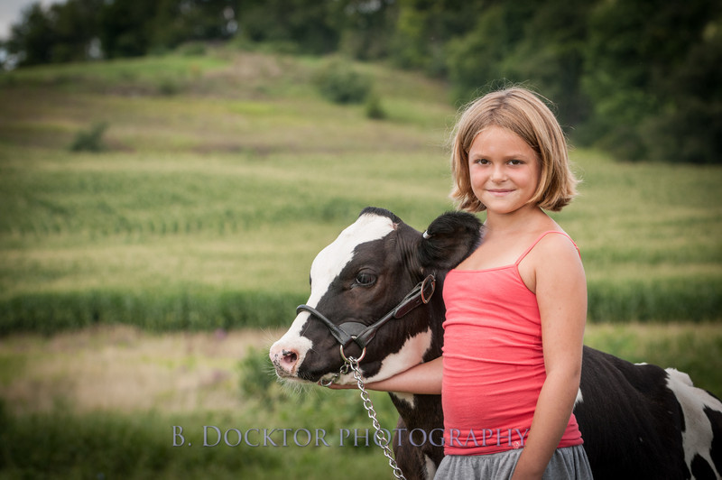 1208_Ronnybrook Farm Family_261