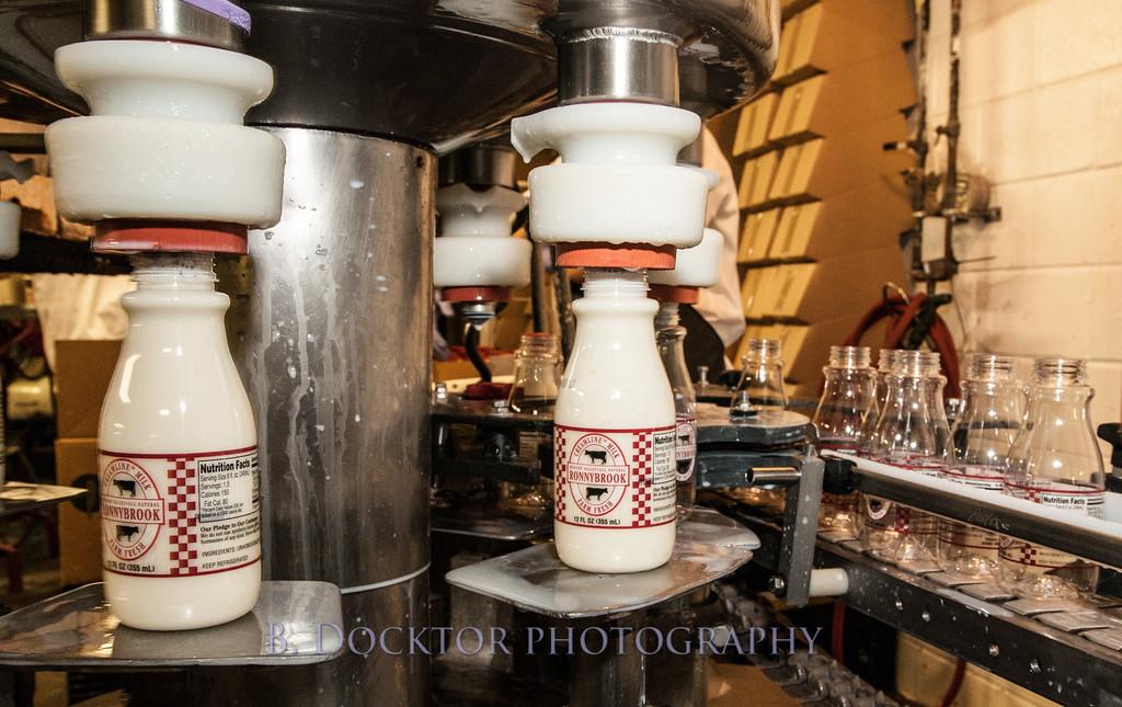1209_Ronnybrook Bottling_077
