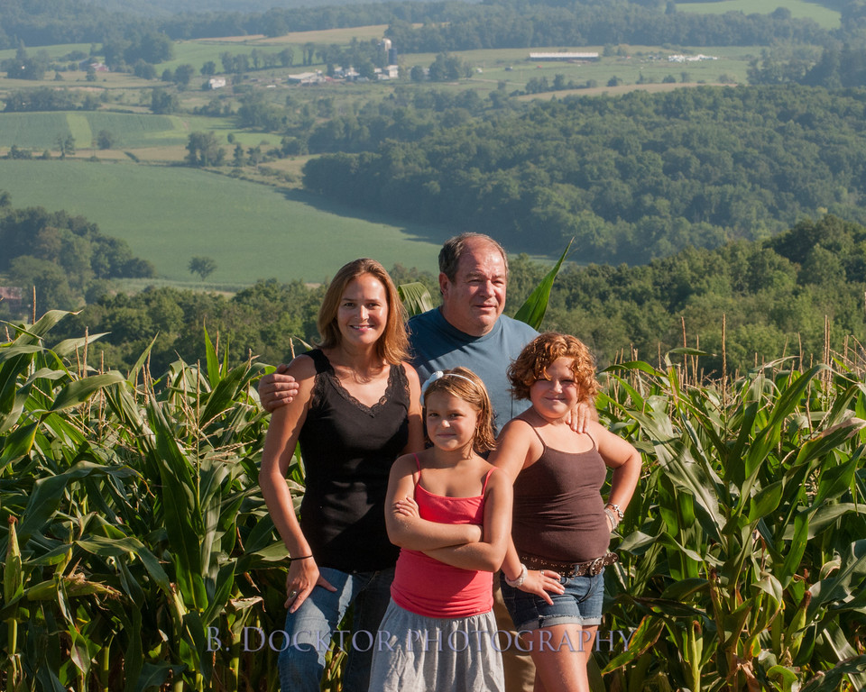 1208_Ronnybrook Farm Family_006