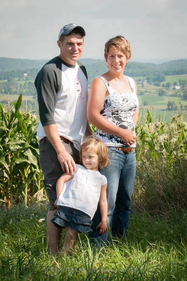 1208_Ronnybrook Farm Family_132