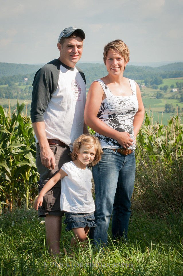 1208_Ronnybrook Farm Family_131