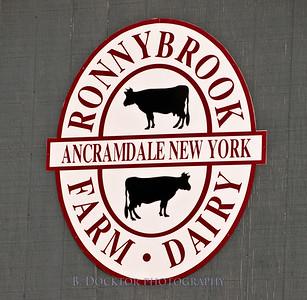 1010_Ronnybrook Farm_031