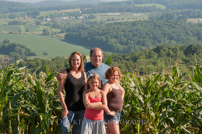 1208_Ronnybrook Farm Family_010