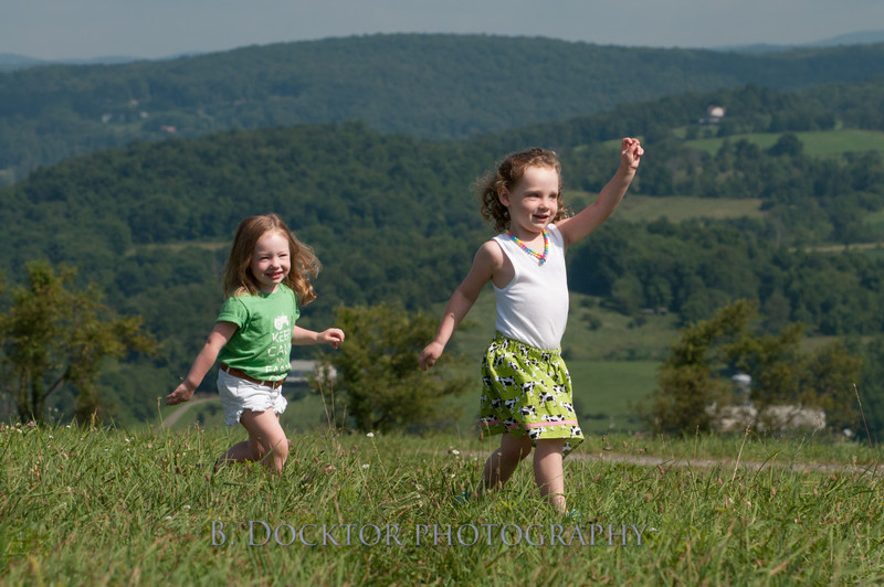 1208_Ronnybrook Farm Family_184