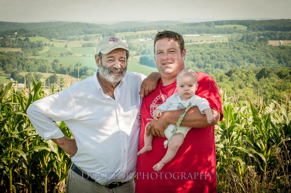 1208_Ronnybrook Farm Family_142