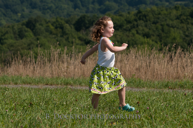 1208_Ronnybrook Farm Family_182