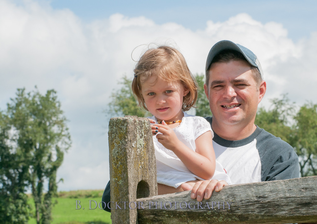 1208_Ronnybrook Farm Family_293