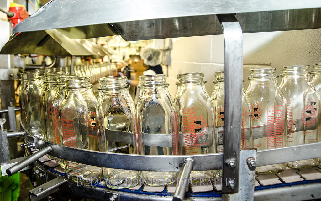 1209_Ronnybrook Bottling_046