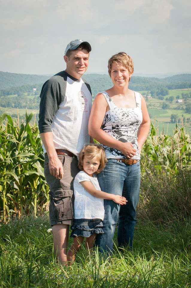 1208_Ronnybrook Farm Family_128