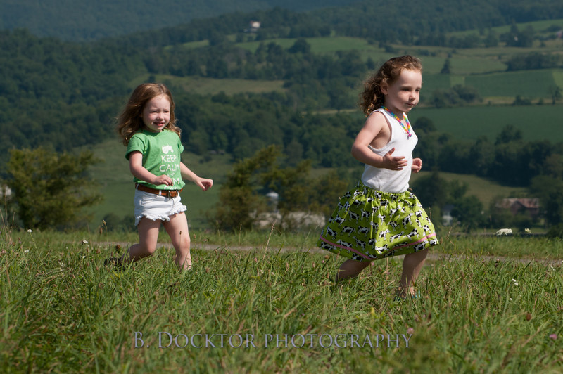 1208_Ronnybrook Farm Family_185
