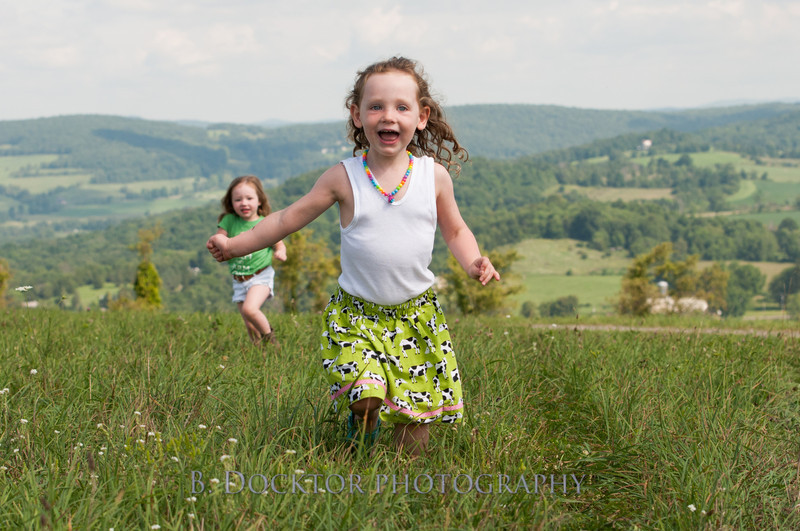 1208_Ronnybrook Farm Family_194