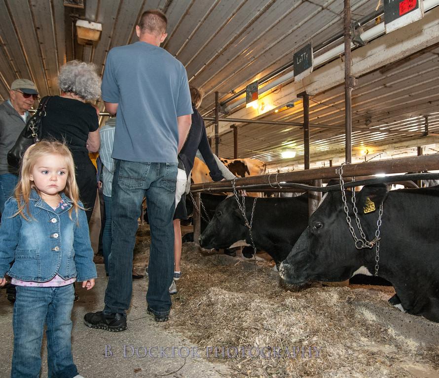 1209_Ronnybrook Farm CLC Open House_007