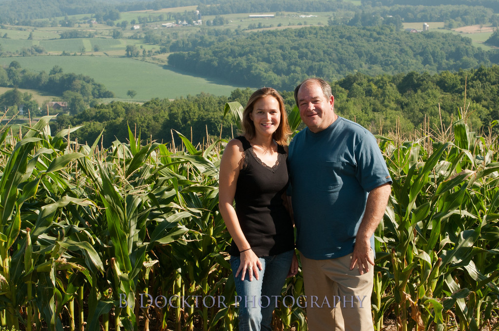 1208_Ronnybrook Farm Family_026