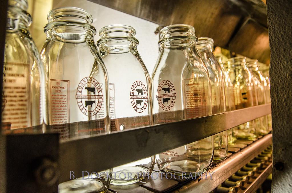 1209_Ronnybrook Bottling_071