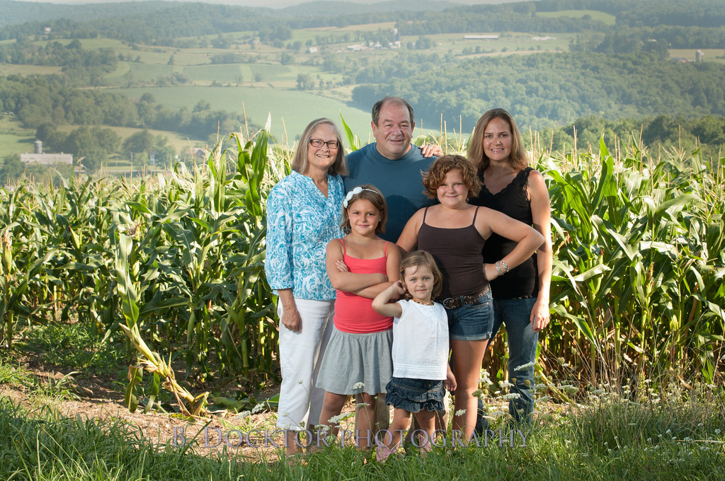 1208_Ronnybrook Farm Family_046