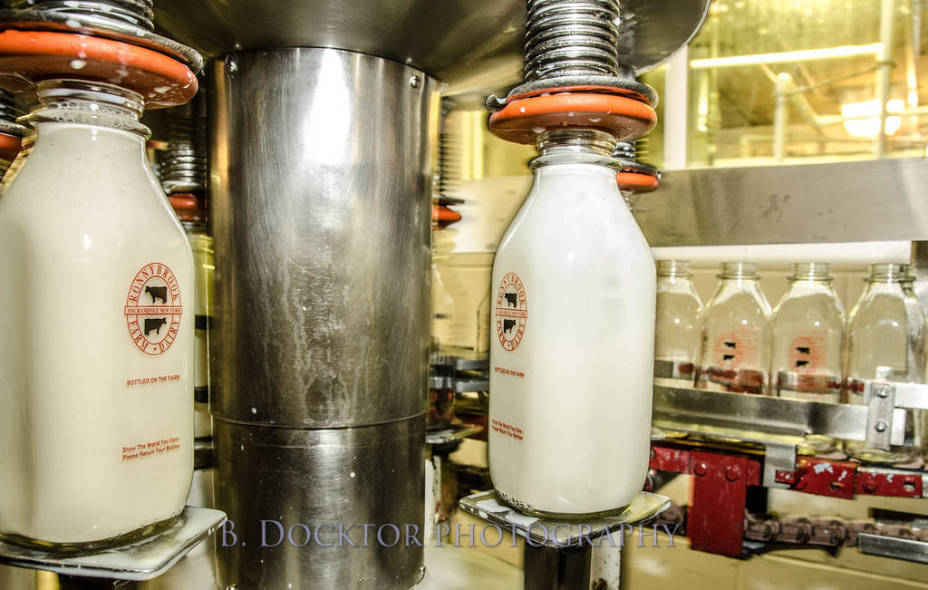 1209_Ronnybrook Bottling_005