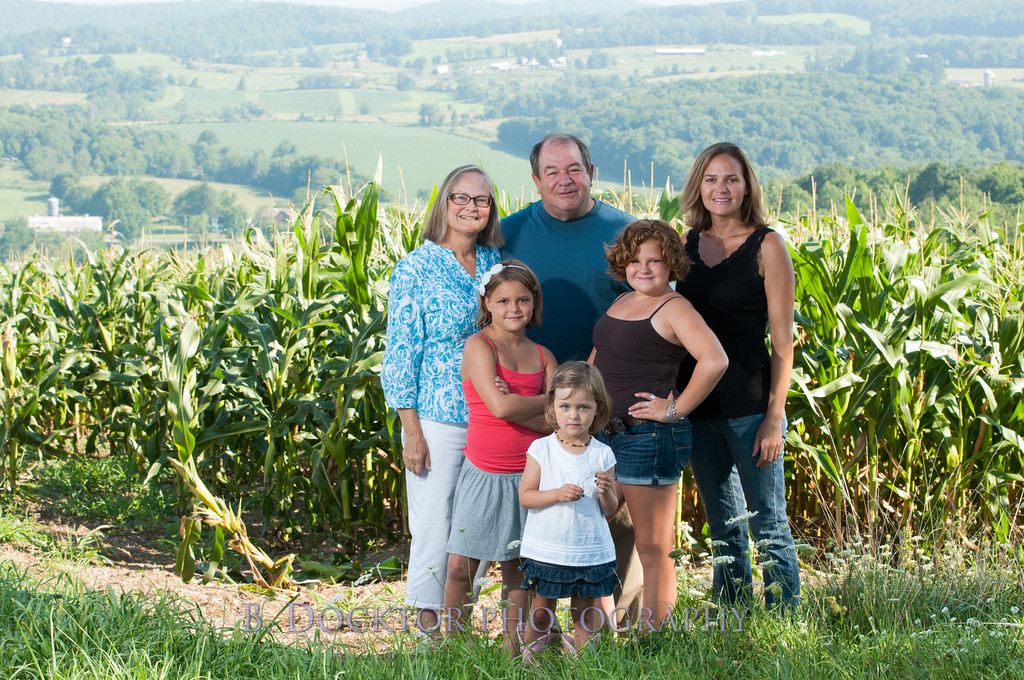 1208_Ronnybrook Farm Family_052