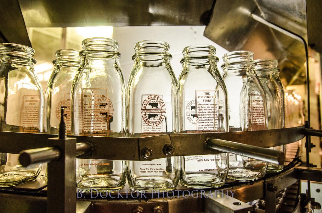 1209_Ronnybrook Bottling_066