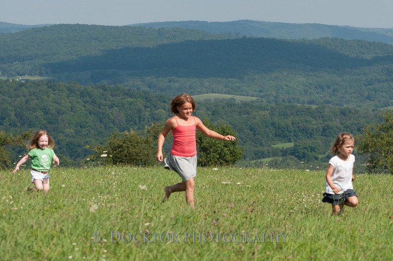 1208_Ronnybrook Farm Family_179