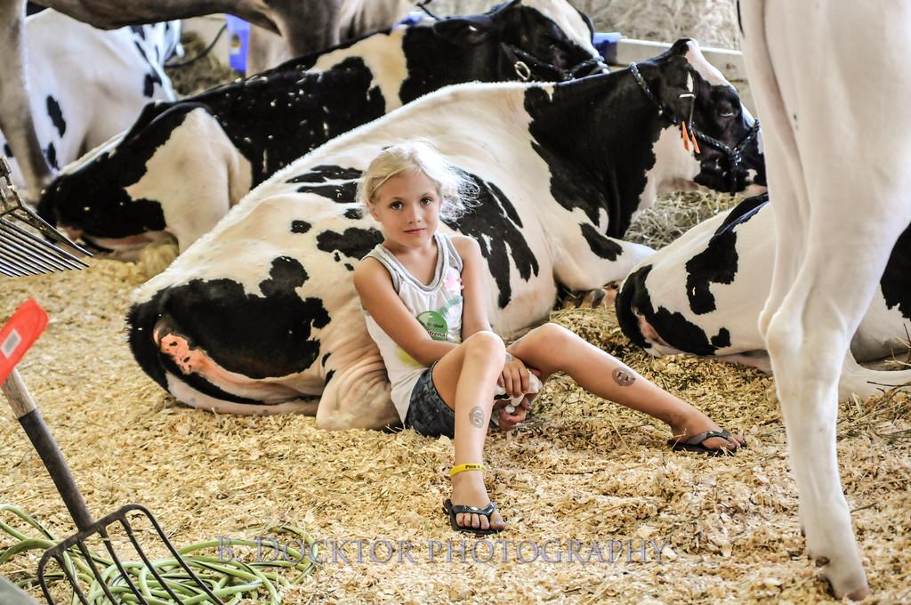 1208_Dutchess County Fair_078