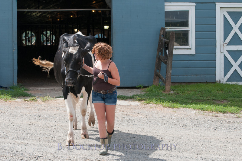 1208_Ronnybrook Farm Family_222
