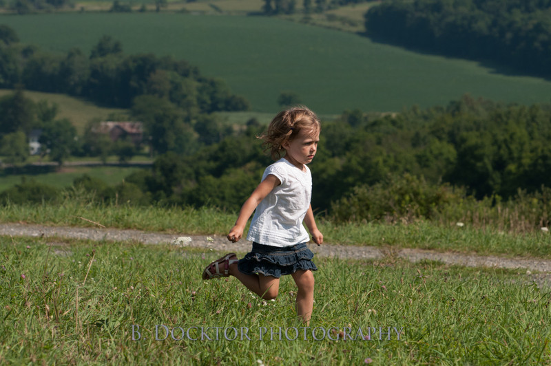 1208_Ronnybrook Farm Family_181