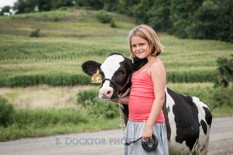 1208_Ronnybrook Farm Family_257