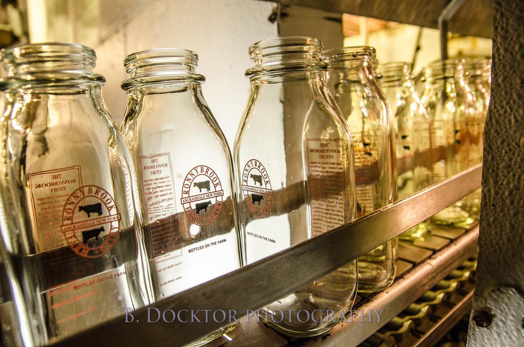1209_Ronnybrook Bottling_069