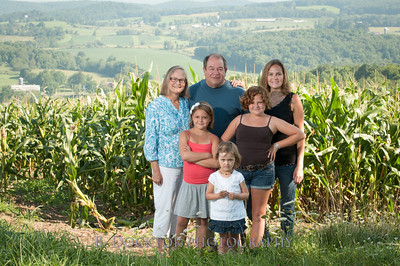 1208_Ronnybrook Farm Family_049