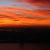 Sunrise 1/3/07