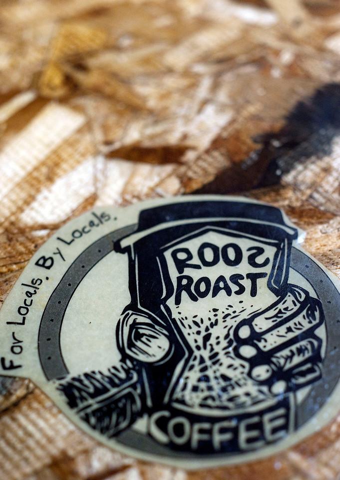 rooos-6