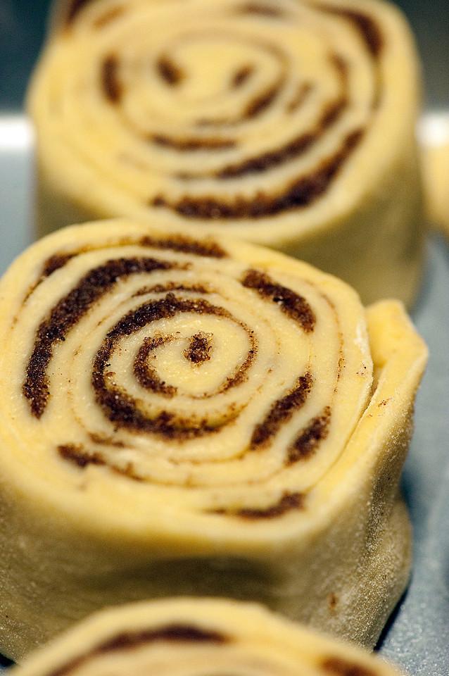 cinamin-rolls