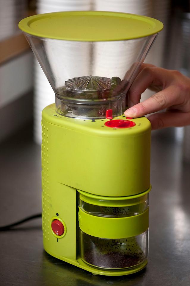 green-grinder-3