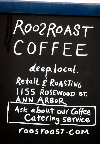 deep-local-sign