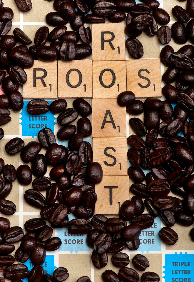 Coffee-scrabble-3