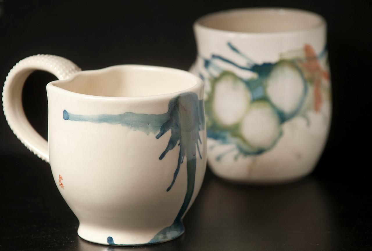 mugs-2
