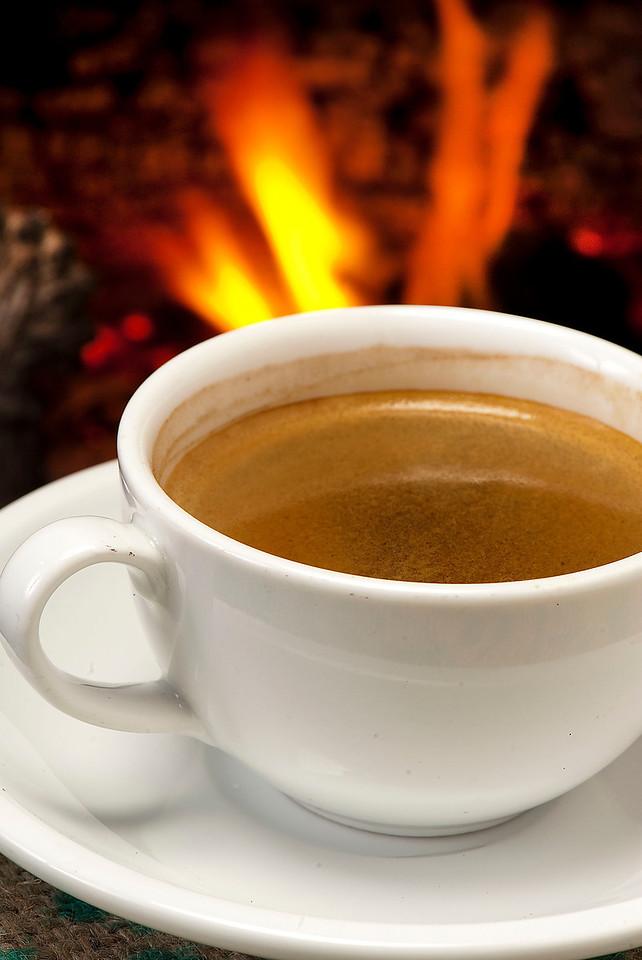 coffee-fire-3