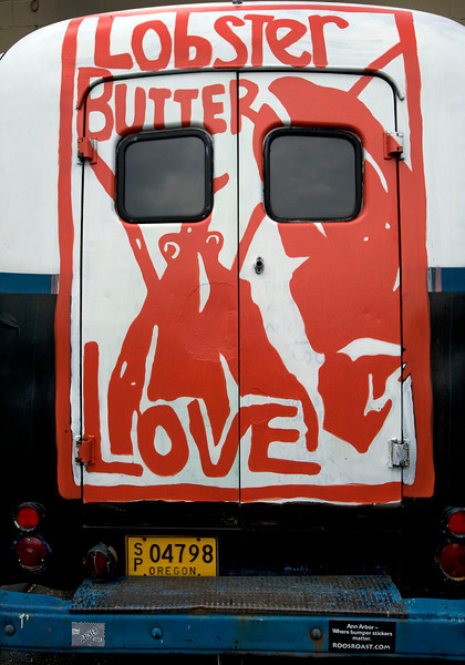 Bus-butter-love