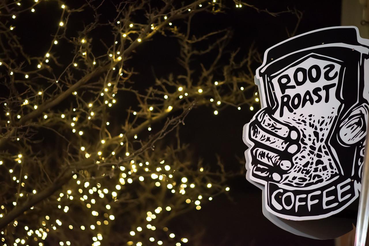 roos-roast-1