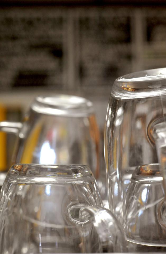 coffee-Glasses-vertical
