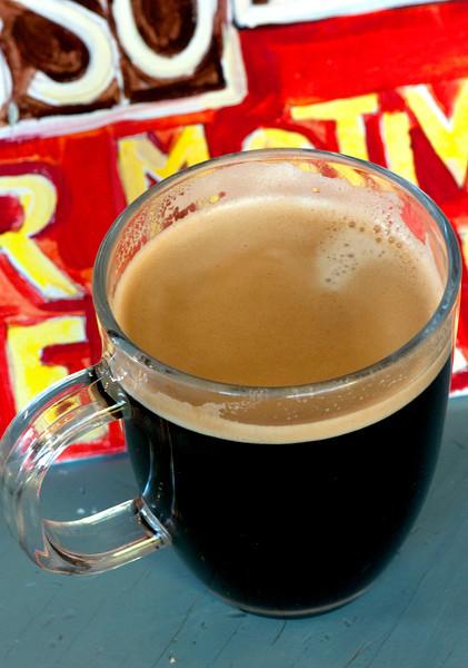 coffee-art-2