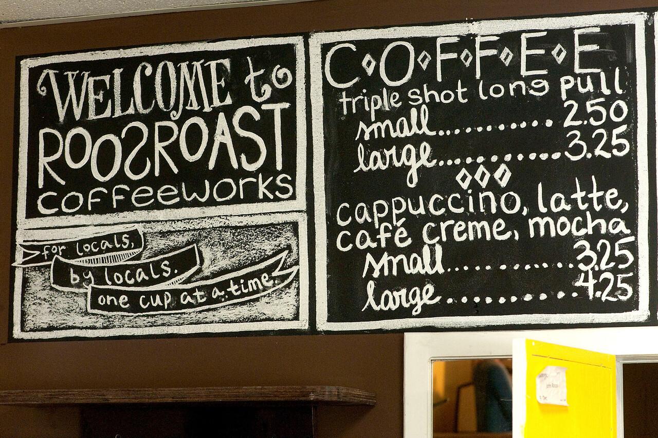 roos roast-coffe-menu-3